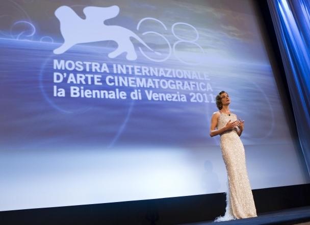 Vittoria Puccini 2