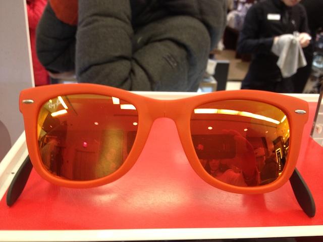occhiali-arancioni