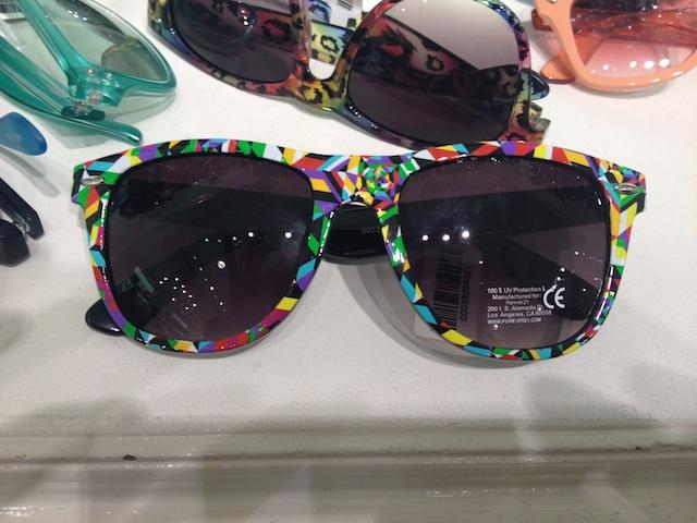 occhiali-fantasia
