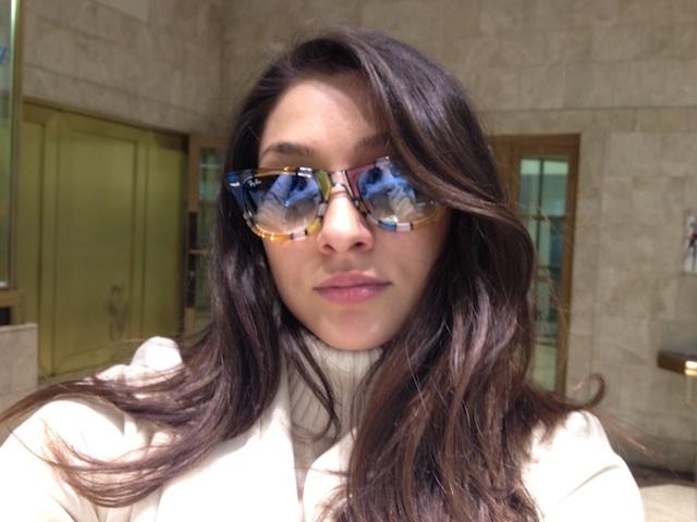 occhiali-specchio-fantasia