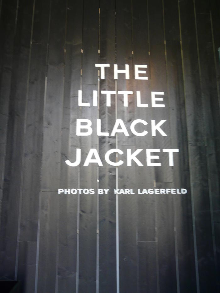 the-little-black-jacket